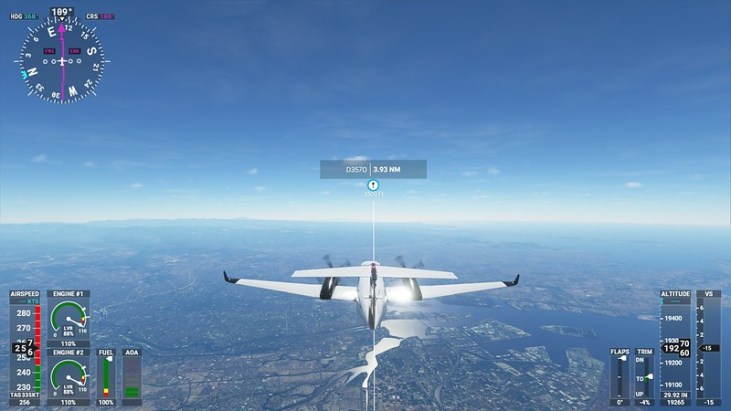 Microsoft Flight Simulator 2020_10_10 18_25_36