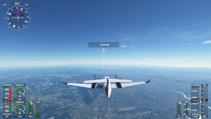 Microsoft Flight Simulator 2020_10_10 18_11_54