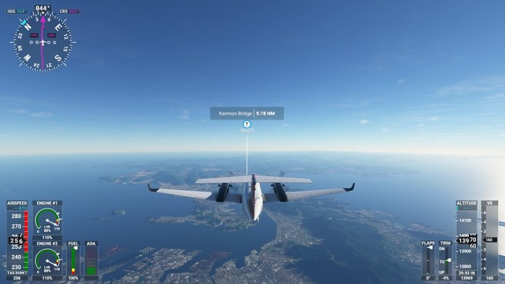 Microsoft Flight Simulator 2020_10_10 17_26_27