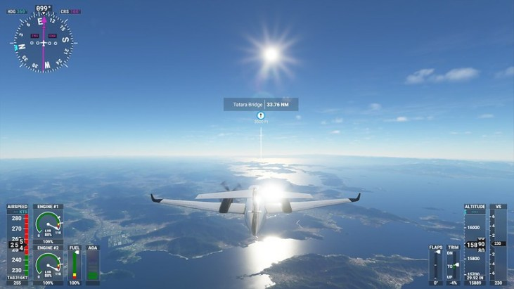Microsoft Flight Simulator 2020_10_10 17_42_21