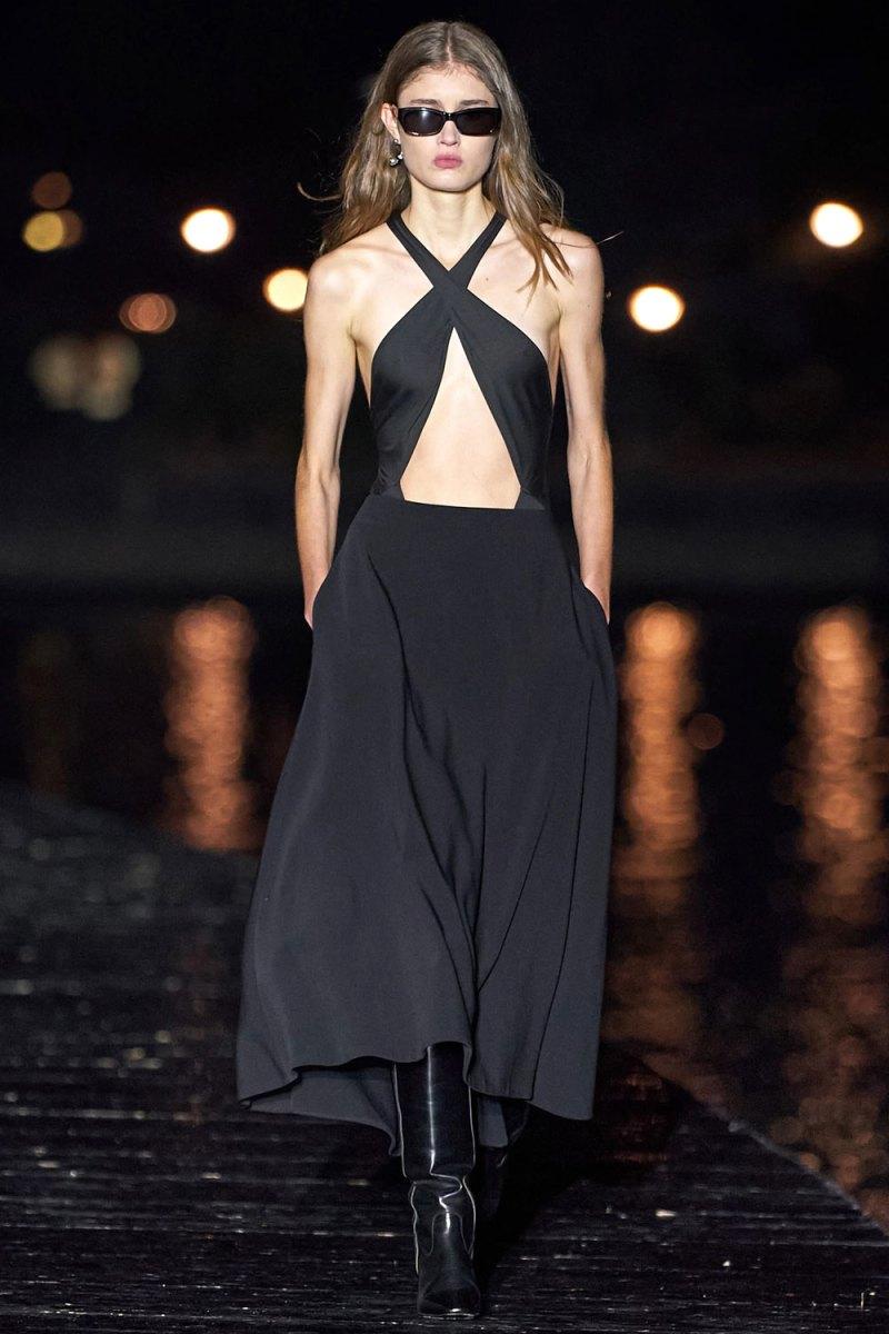 fashion_week_spring_2021_ready-to-wear_ami_4