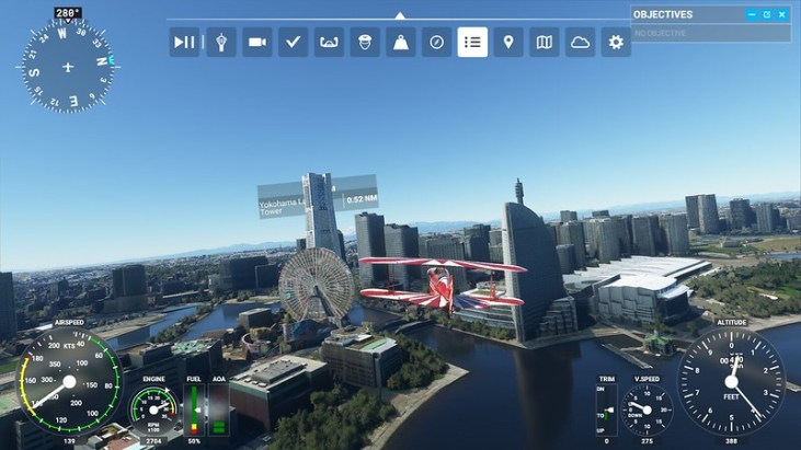 Microsoft Flight Simulator 2020_10_11 10_14_01