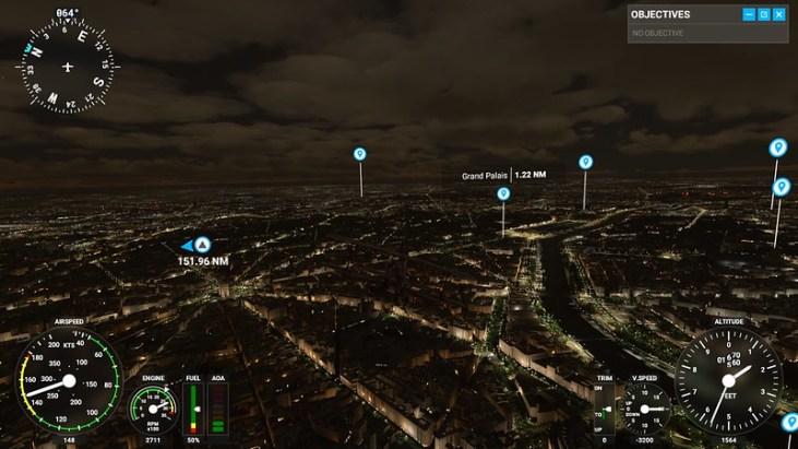 Microsoft Flight Simulator 2020_10_11 11_17_20