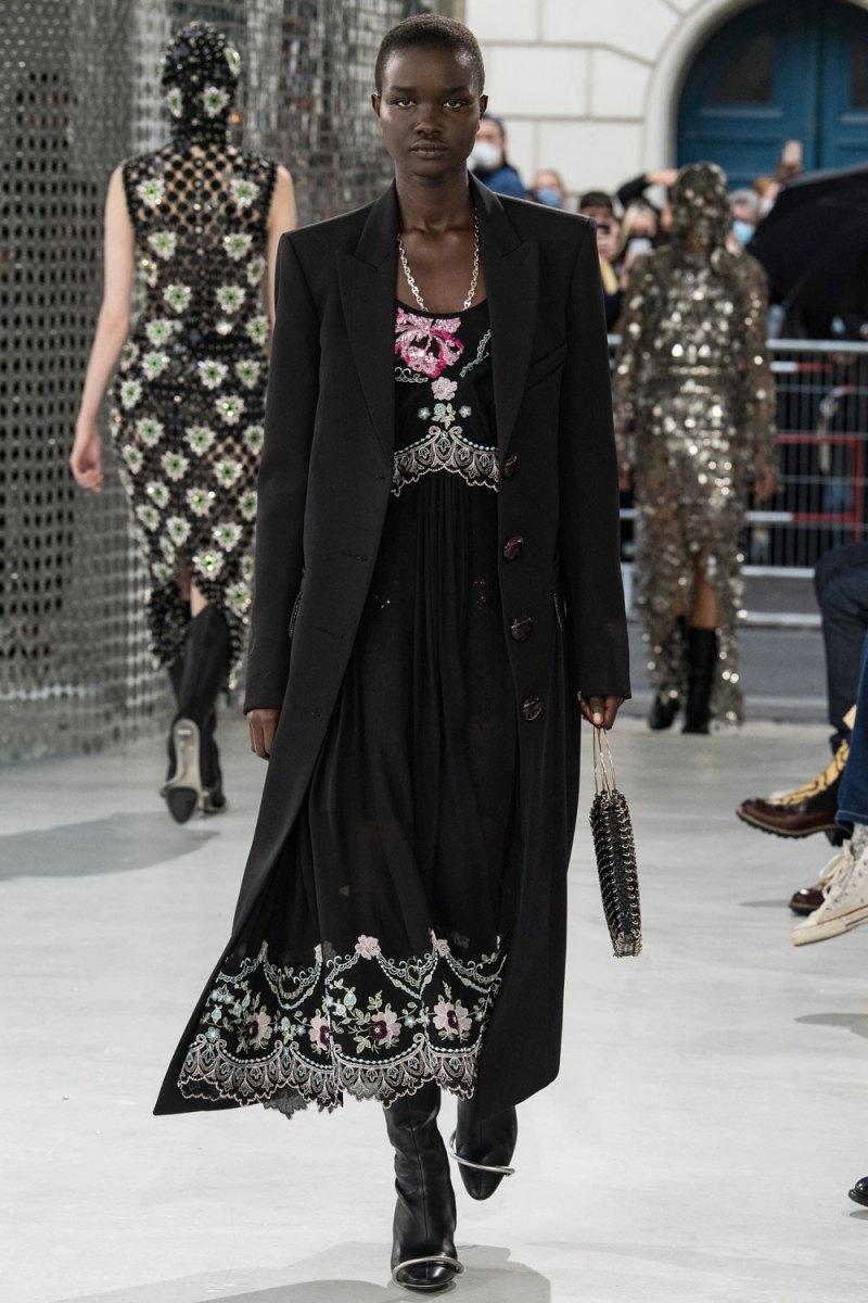 fashion_week_spring_2021_ready-to-wear_paco_rabanne_1