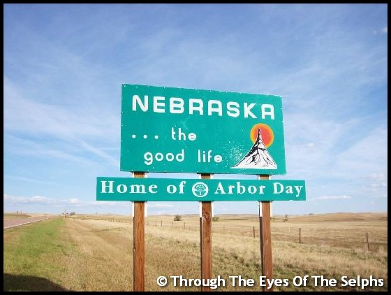 nebraska-welcome