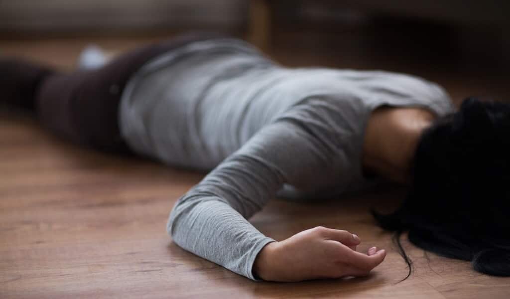 une-cible-protéique-pourrait-prévenir-épilepsie