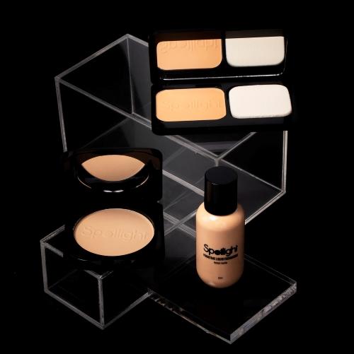 Spotlight Cosmetics
