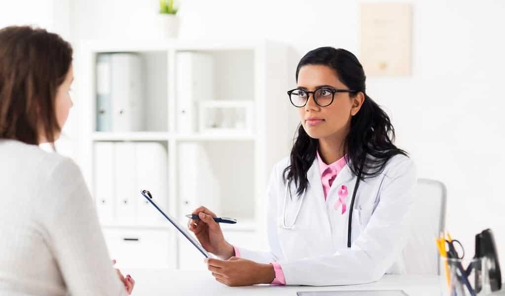un-cocktail-de-thérapies-immunitaires-contre-le-cancer