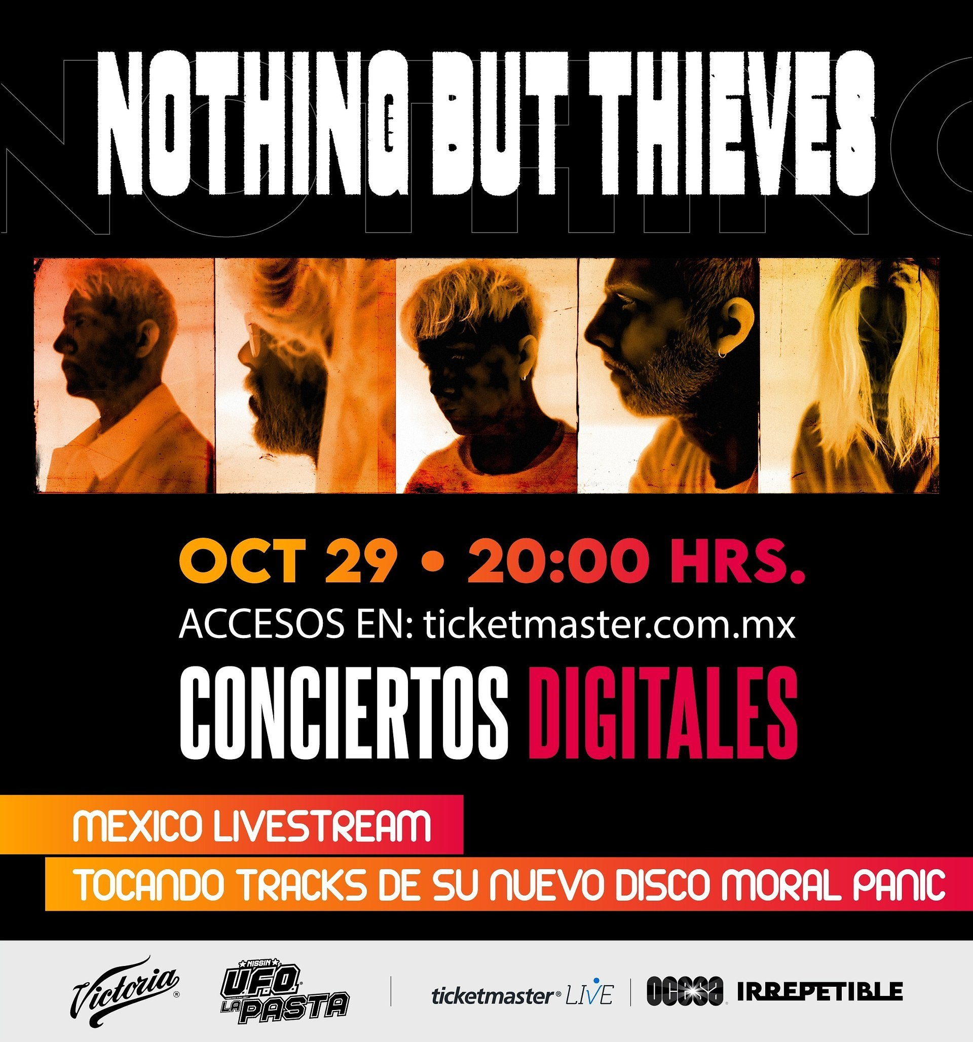 2020.10.29-Nothing-But-Thieves