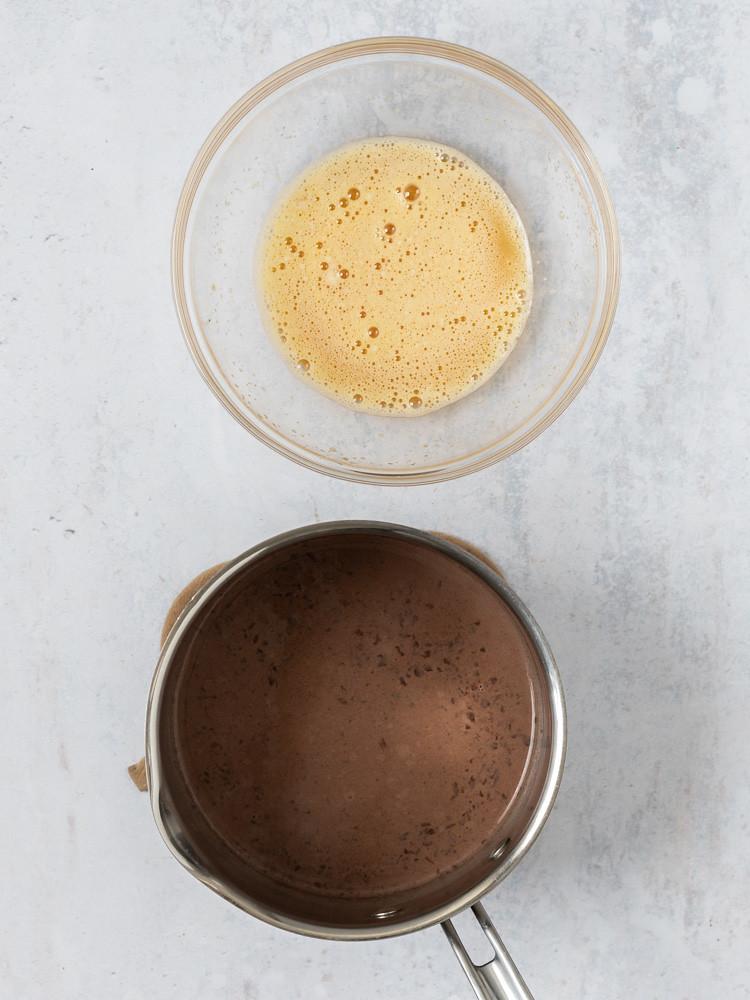 Chocolate Pots De Creme (2 of 7)