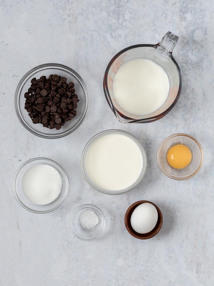 Chocolate Pots De Creme (1 of 7)