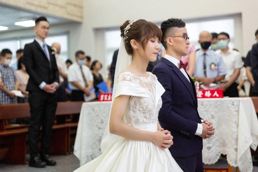 20200809_柏軒&文妍_搶先精選 (29)