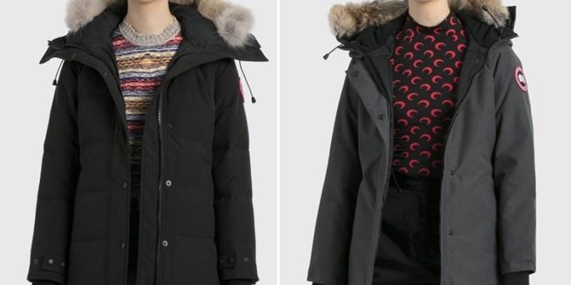 Beauty Expert超值聖誕禮盒 + Shopbop全場最高75折 + 超好價大鵝 + bug價Gucci 1955包 + Matches最高折300