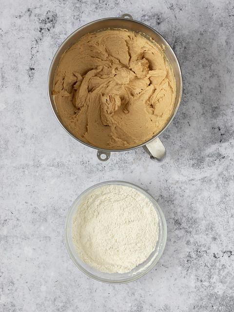 Peanut Butter Blossoms BLOG (2 of 4)
