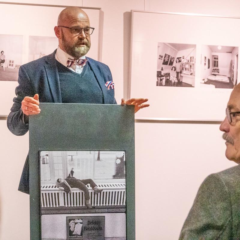 Thomas Kübler | Günter Starke