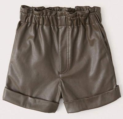 5_abercrombie-shorts