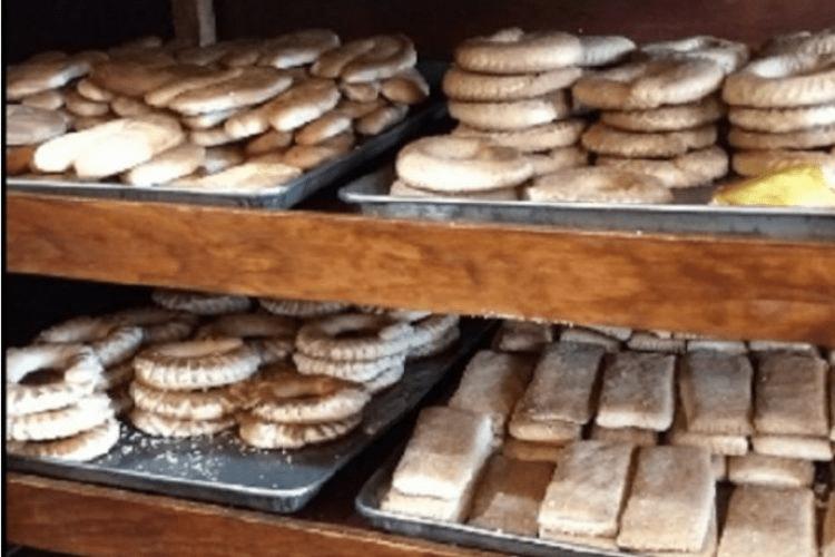 Panadería-la-fama-en-Coscomatepec-Veracruz-oi60wo06ckk0r4zwpv3vjoqf736rb85s7w7lrfbrig