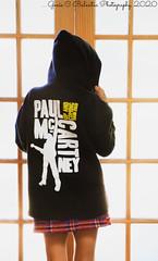 Paul Hoodie Two ...