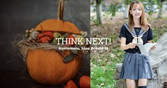 thinknext