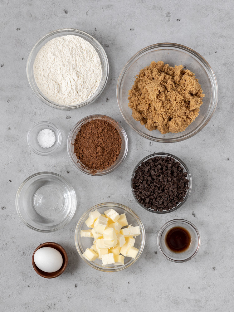 Brownie Pie BLOG (1 of 5)