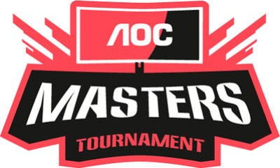AOC Master Logo
