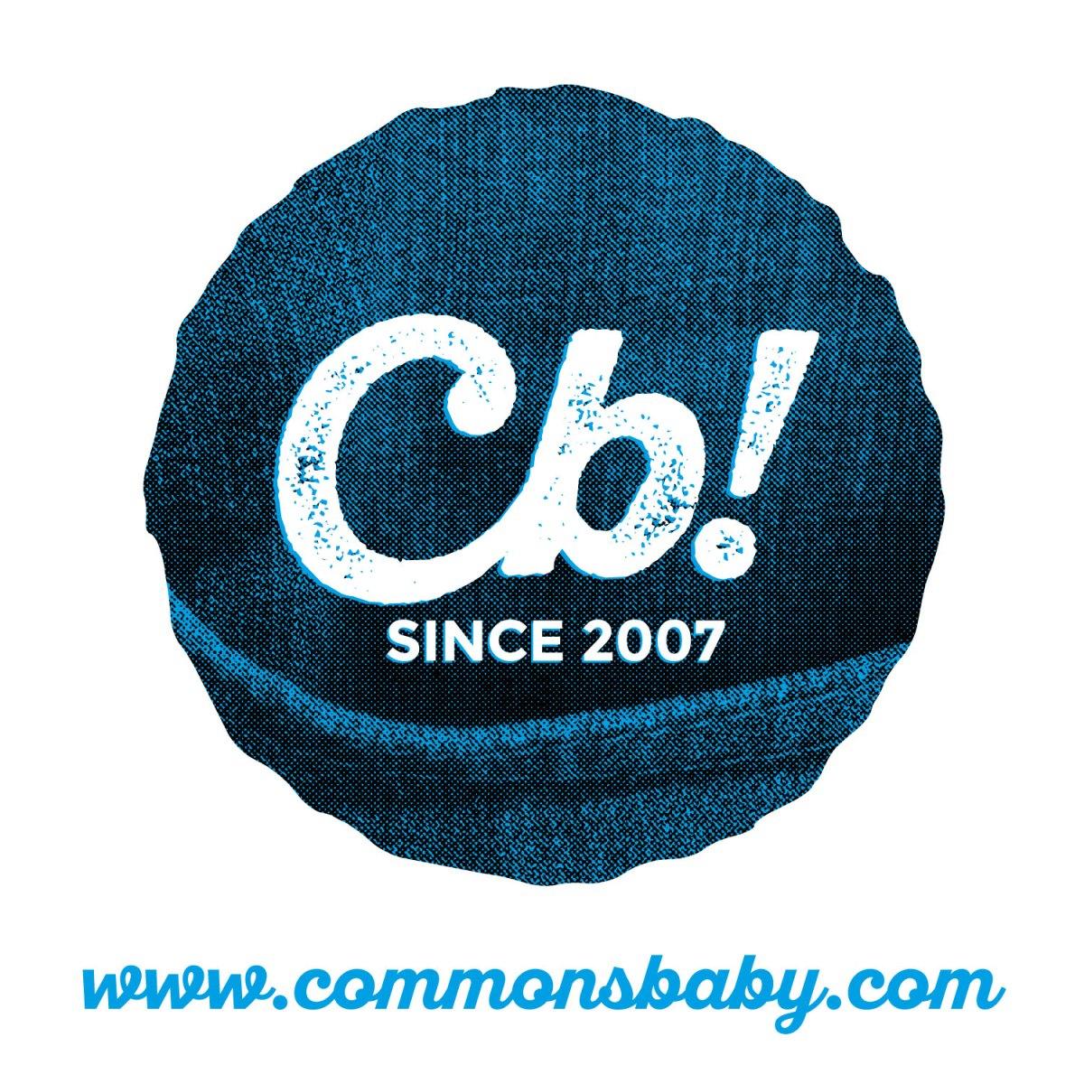 C'mmons baby!