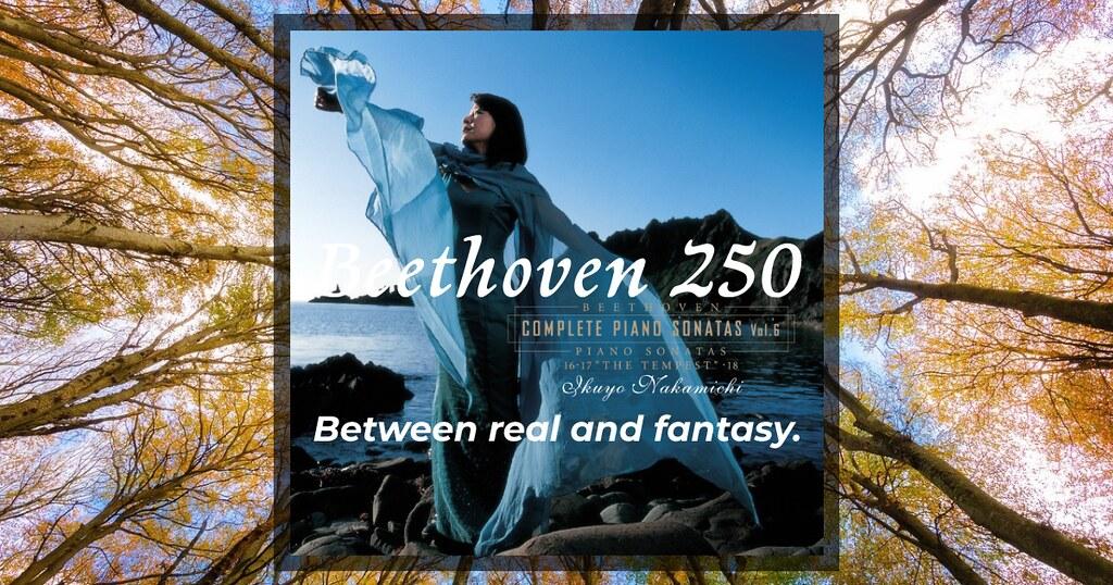 Beethoven Sonatas 06
