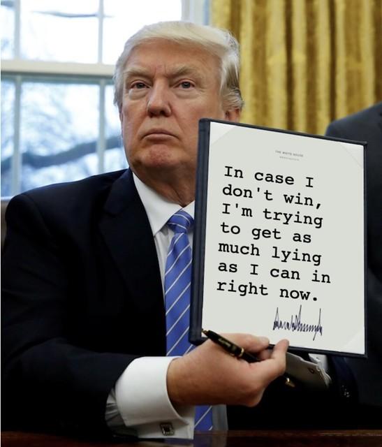 Trump_lyingin