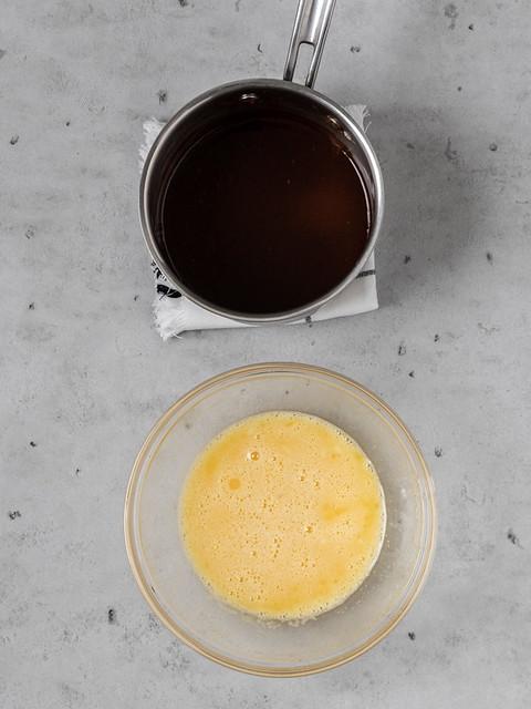 Chocolate Lava Cake BLOG (2 of 4)