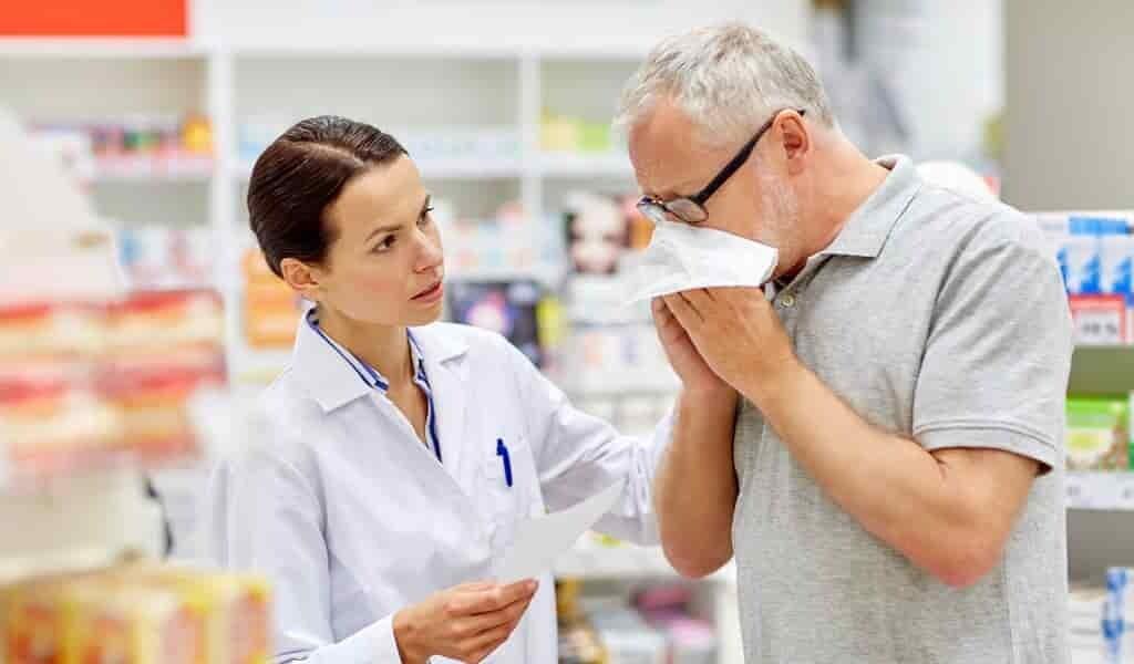 déactiver-STING-contre-virus-respiratoires