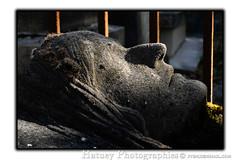 Cimetiere du Pere Lachaise-202009-0093b