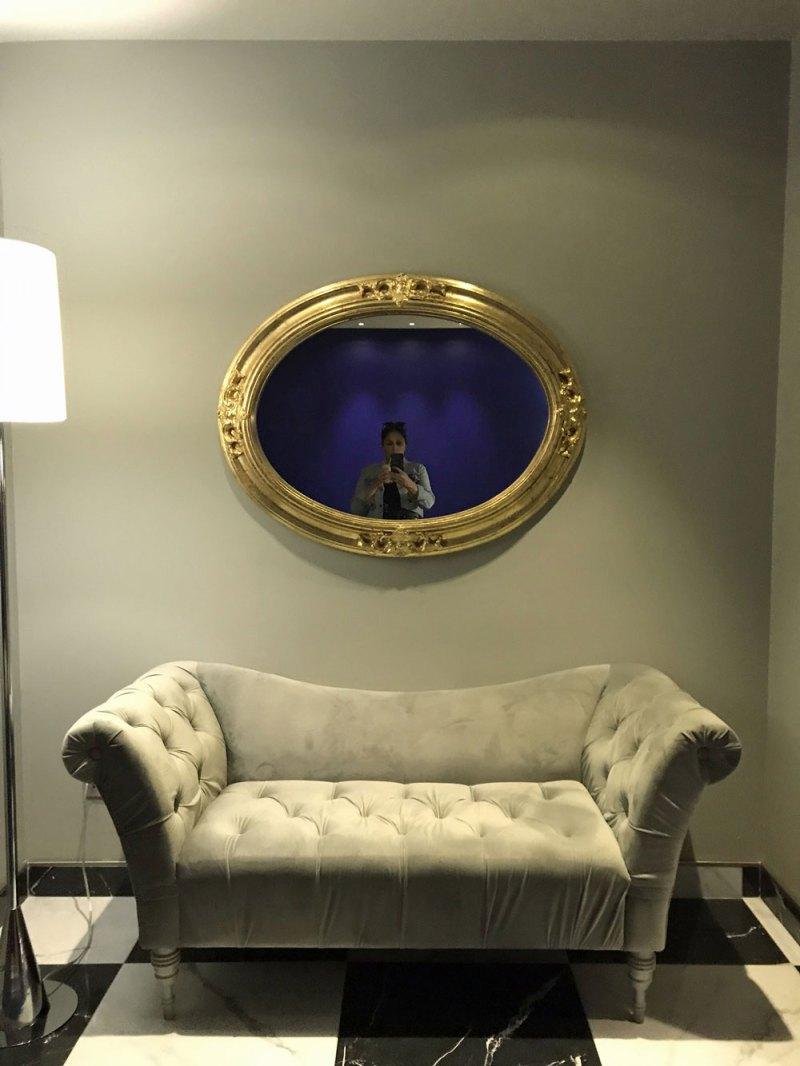 hotel_monsieur_jean_vieux_quebec_10