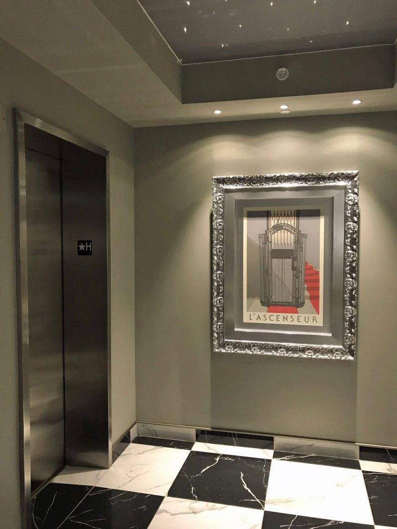 hotel_monsieur_jean_vieux_quebec_8