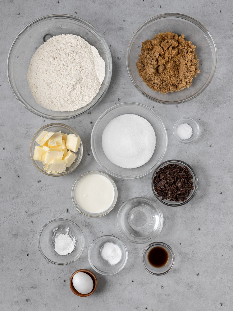 Caramel Chocolate Chip Cookies BLOG (1 of 1)