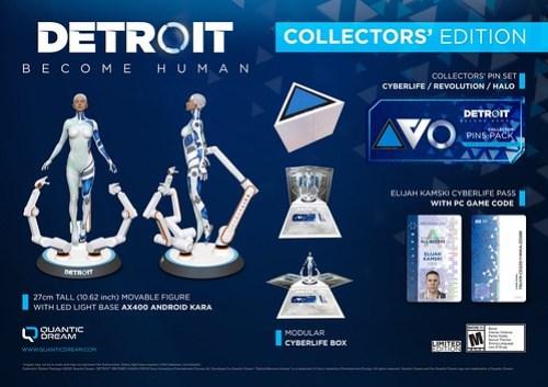Detroit_Collector_Edition_details