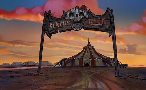 Circus-of-the-Dead-Sign