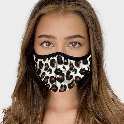 face_mask_canadian_quebec_brand_jean_airoldi