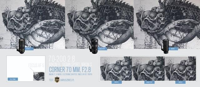 70mm-corner