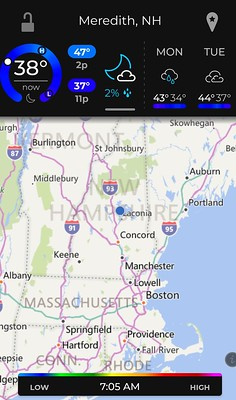 Screenshot_20201025-071220_MyRadar