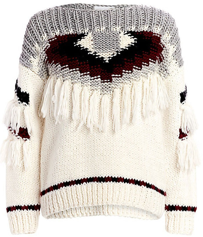 sfa-current_elliott_sweater_sale_fall_round_up