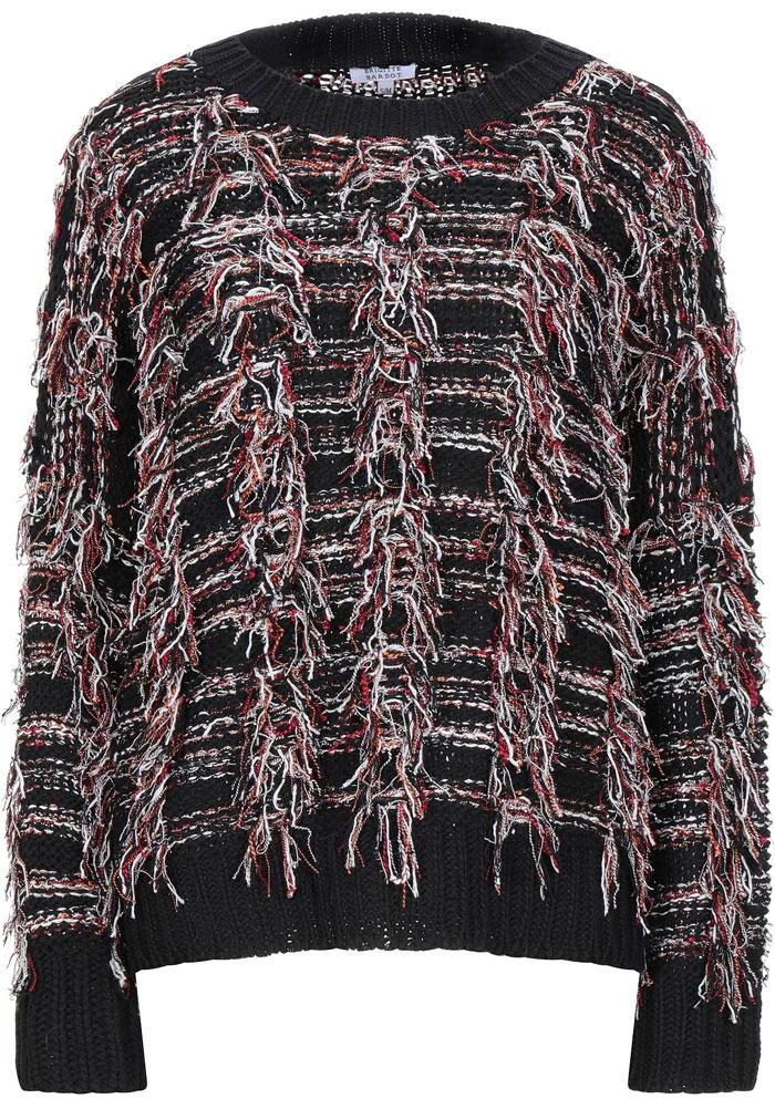 yoox-brigitte_bardot_sweater_sale_fall_round_up