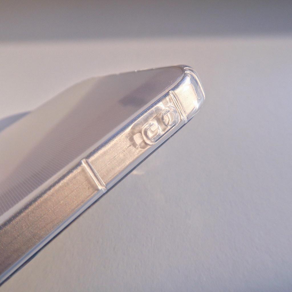 50548816448 d23d70644d b 防摔空壓殼,給手機極致的保護,也能訂做其他品牌型號喔!
