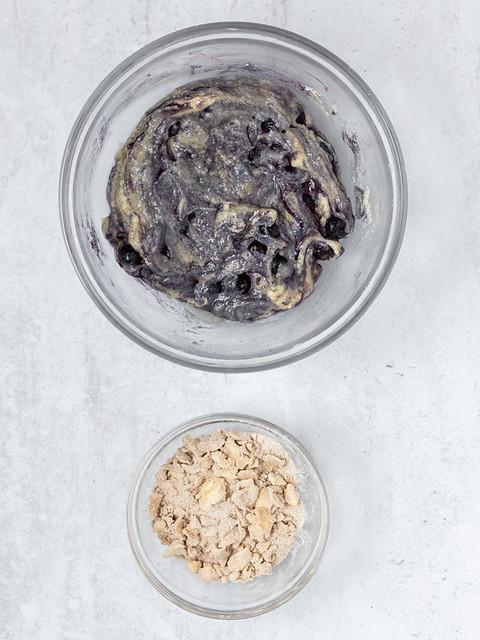Gluten-Free Blueberry Muffins BLOG (2 of 5)