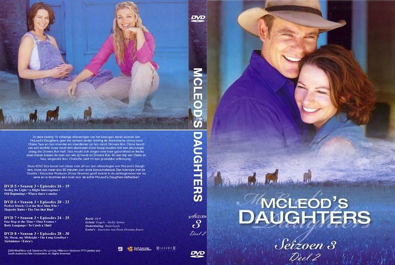 Mcleods-Daughters-Season-03-2-DVD-NL