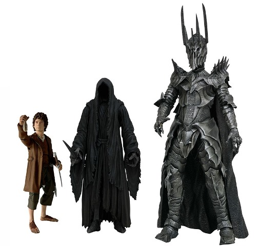 LOTRSeries2wSauron