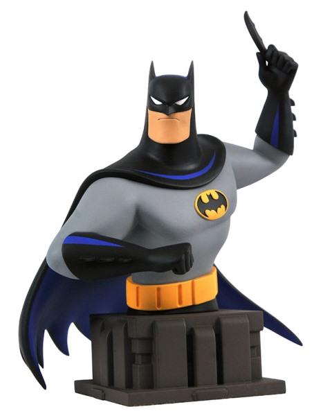 BatmanTASBatman_Batmanbust