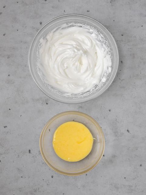 Lemon Souflee BLOG (3 of 6)