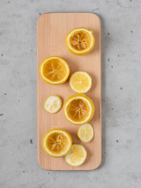 Lemon Souflee BLOG (2 of 6)