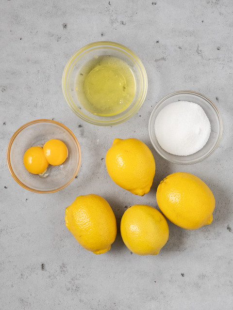 Lemon Souflee BLOG (1 of 6)