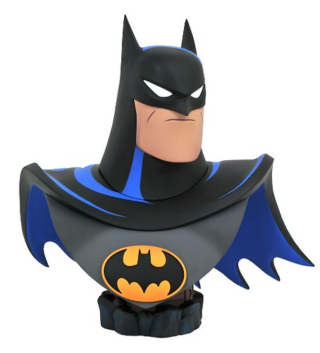 Batman_L3D